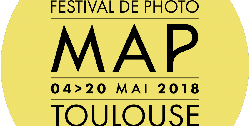 festival photo toulouse sortie famille