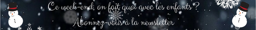 Inscription  Noel