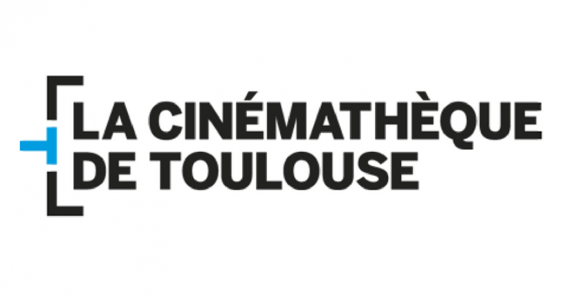 cinema famille toulouse